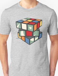 rubiks T-Shirt