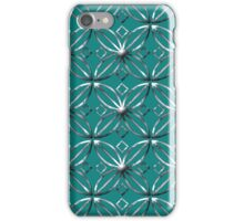Synapse iPhone Case/Skin