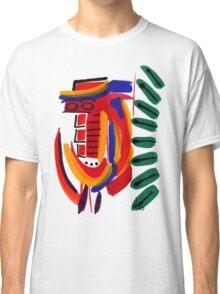Cool Dude T-Shirt Classic T-Shirt