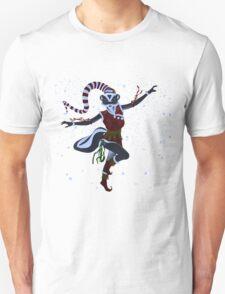 Christmas Polecat T-Shirt