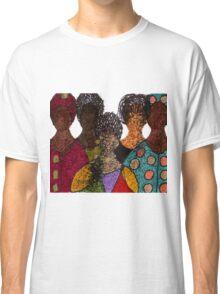 Five Alive T-Shirt Classic T-Shirt