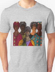 Five Alive T-Shirt T-Shirt