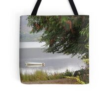 Donegal Peace  Lough Eske- Donegal Ireland Tote Bag