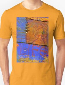 Focus on Living T-Shirt T-Shirt