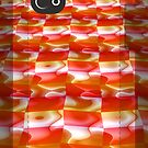 iphone case 13 by vigor