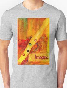 Keep Hope Alive T-Shirt T-Shirt