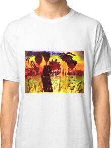 Southern Sisters T-Shirt Classic T-Shirt