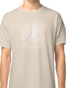 Piano Tree Classic T-Shirt