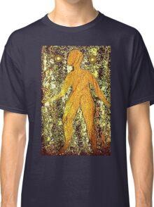 """Unadorned"" T-Shirt Classic T-Shirt"