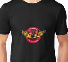 Team SKT T1 Telecom Unisex T-Shirt
