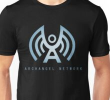 The Archangel Network Unisex T-Shirt