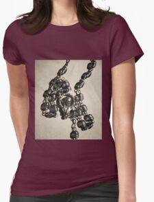Maria 23 T-Shirt