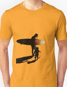 Surf Generations Tee T-Shirt