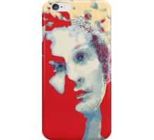 Cassandra iPhone Case/Skin