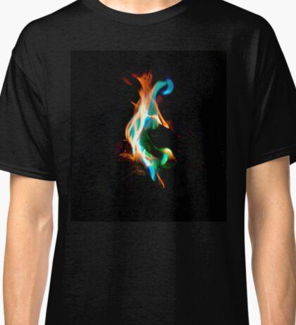 Rebirth Classic T-Shirt