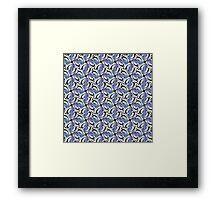 11_28_11_7_18 Framed Print