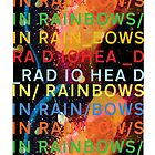 In Rainbows by Jip van Kuijk