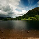 Rydal Views by John Hare