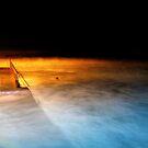 Ocean Bath Midnight by Masterclass