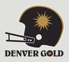 Denver Gold by delar0cha