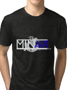 MJN Air! Tri-blend T-Shirt
