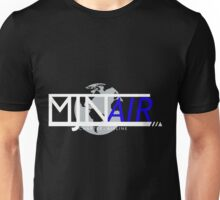 MJN Air! Unisex T-Shirt