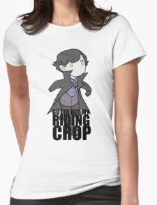 Gotta Get My RIDING CROP T-Shirt
