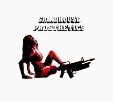 Grindhouse Prosthetics - Planet Terror Unisex T-Shirt