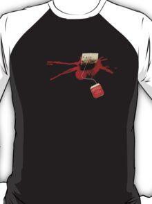 PWNINGS - 100% PWNAGE T-Shirt