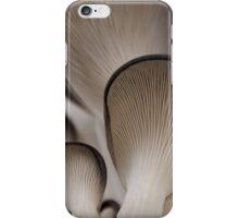 Mushrooms (iPhone & iPod case) iPhone Case/Skin