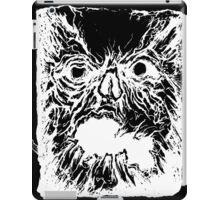 Necronomicon Inverse iPad Case/Skin