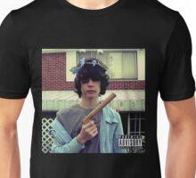 3659 album cover (larger image) Unisex T-Shirt