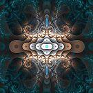 Curlscope - Ornate by sstarlightss