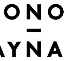 Conor Maynard logo by SachikoChu