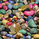 Gay Pebbles by farmbrough