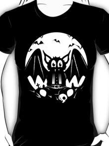 Teddy Bat T-Shirt