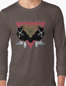 Air Krowyeezy 2 Long Sleeve T-Shirt