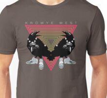 Air Krowyeezy 2 Unisex T-Shirt