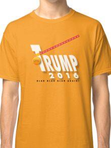 Loyal. Classic T-Shirt