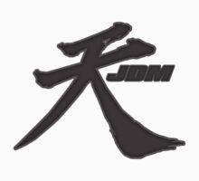 Gouki JDM by JDMSwag
