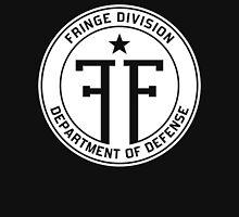 Fringe Division Hoodie