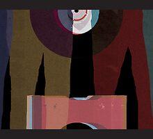 Nite Club by John O'Connor