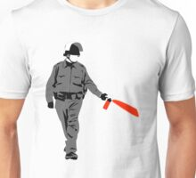 pepper spray Unisex T-Shirt