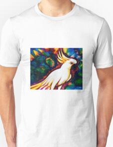 Cocky cocky T-Shirt