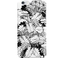 T Rex iPhone Case/Skin