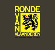 Tour of Flanders Unisex T-Shirt