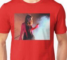 Timespace - Mara Unisex T-Shirt