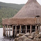 Crannog by Christopher Cullen