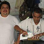 The dressmakers - Los sasteros, Puerto Vallarta, Mexico by PtoVallartaMex