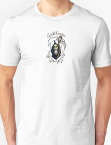 Give me Cupcakes T-Shirt